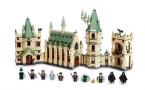 hogswarts lego