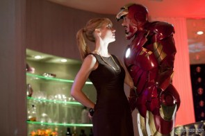 iron man 2 – pepper and tony