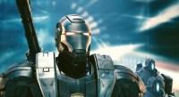 iron man 2 – war machine