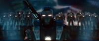 iron man 2 – war machine has glowing eyes