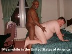 nsfw – meanwhile in the USA