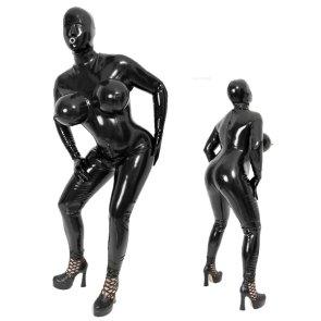 nsfw – vinal suit