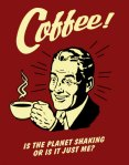 186-019Coffee-Posters