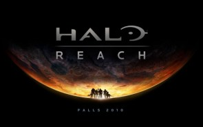 halo reach – planet side