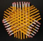 72 pencil stack
