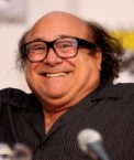 Danny DeVito by Gage Skidmore