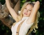 Kristen Bell – sexy wallpaper