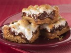 betty crocker smores bars wallpaper