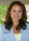 christine o'Donnell is a sexy senator