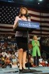 palin – country offf