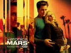 veronica mars final season wallpaper