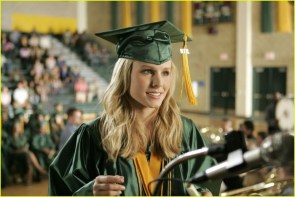 veronica mars – graduation