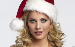 Christmas – Eva Habermann