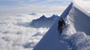 snow peak walkers