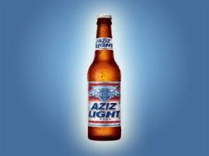 aziz light