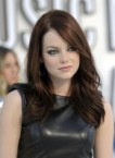 emma stone is cute