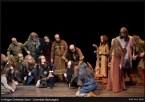 klingon xmas