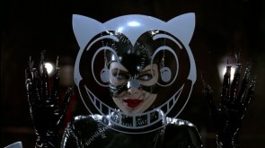 batman returns – catwoman