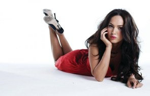megan fox – censored thumb