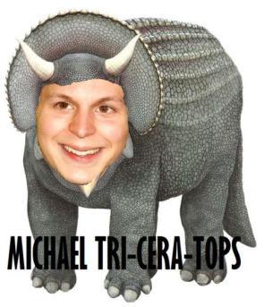 michael tri-cera-tops