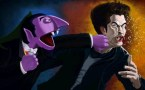 the count vs edward