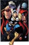 Thor 622 varcov