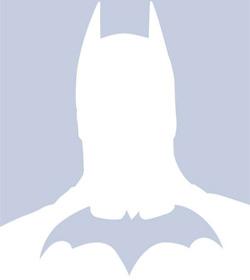 batman facebook icon