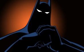 batman – knuckle ready