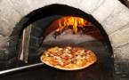 classical pizza