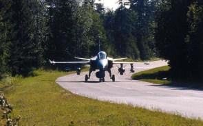jet highway