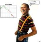 obama did that