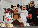 star wars vs disney