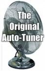 the original auto-tuner