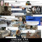 americans – assholes of the world