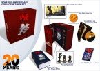 bone – 20th anniversary collectors box set