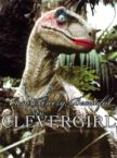easy, breezy, beautiful – clever girl