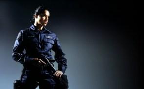 michelle rodriguez – SWAT