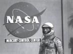 nasa – mercury control center