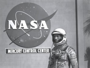 nasa – mercury control center