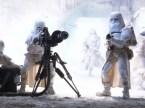 snow storm troopers