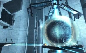 HL2 sphere