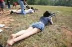 skirt sniper