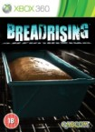 Bread Rising