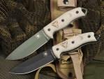 RC-5_knives_black_green