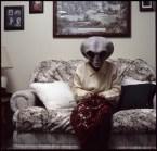 alien grandmother