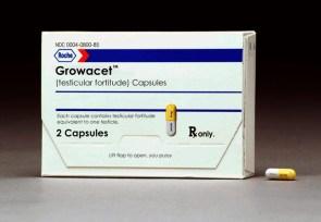 growacet