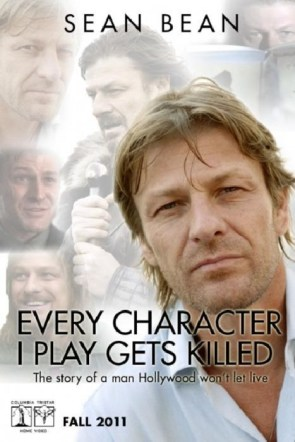 sean bean – every character I play gets killed