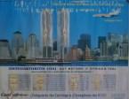 9-11 leg care