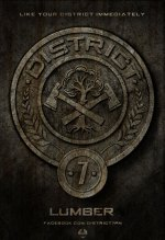 The-Hunger-Games-District-7-Poster