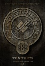 The-Hunger-Games-District-8-Poster